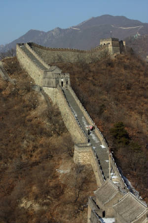 Greatwall08compressed.jpg