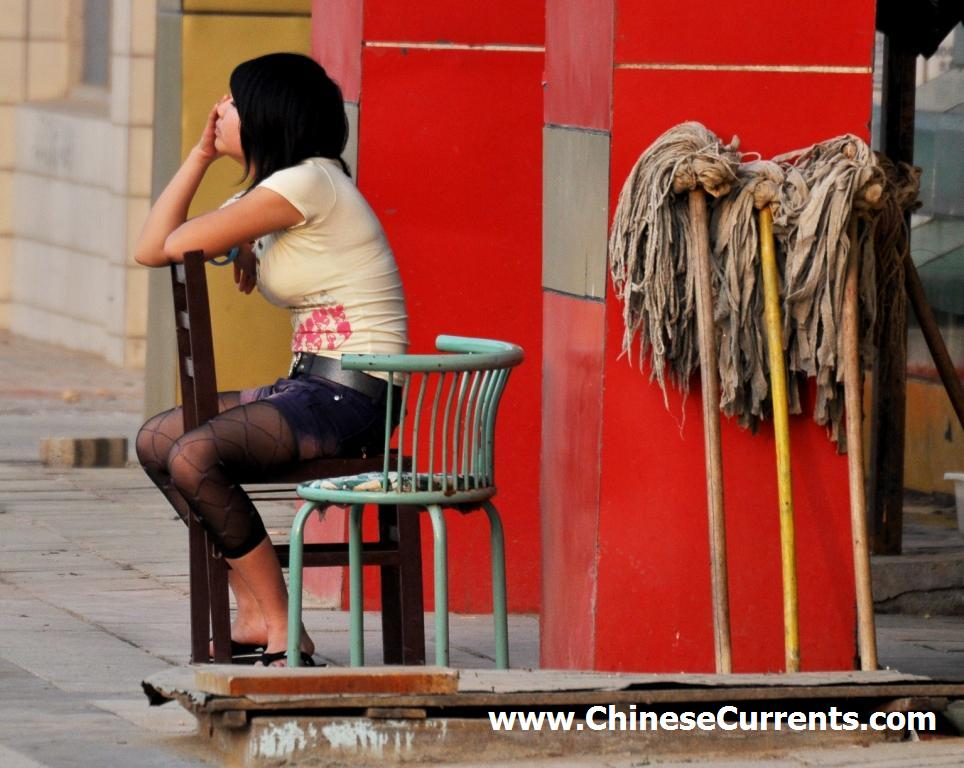 china_people_1.JPG