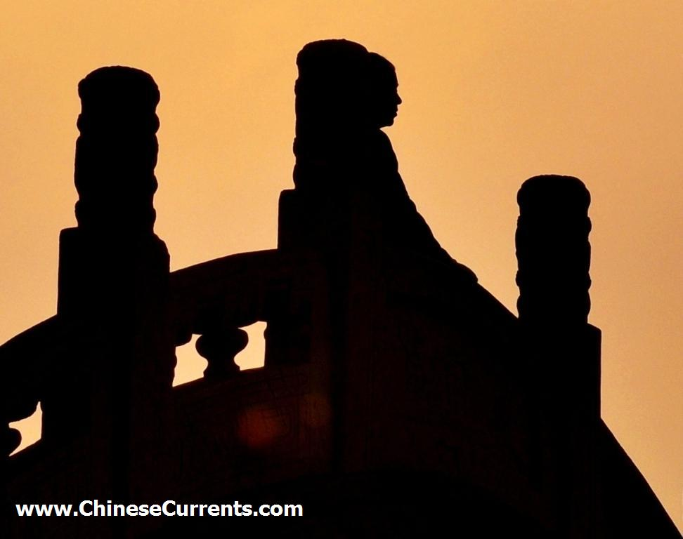 www.ChineseCurrents.com_0150.jpg